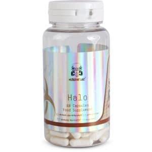 Mutagenic Labz Halo (Halodrol) 20mg x 60Mutagenic Labz Halo (Halodrol) 20mg x 60
