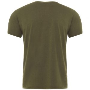 Muscle-Fit T-Shirt - Olive
