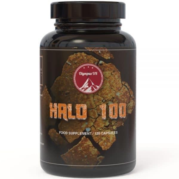 Olympus Labs Halo 100 (Olympus Labs Halo-100 (Halodrol) Prohormone