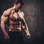 andarine s4 benefits dosages blog