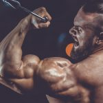 The Best Prohormones for Cutting