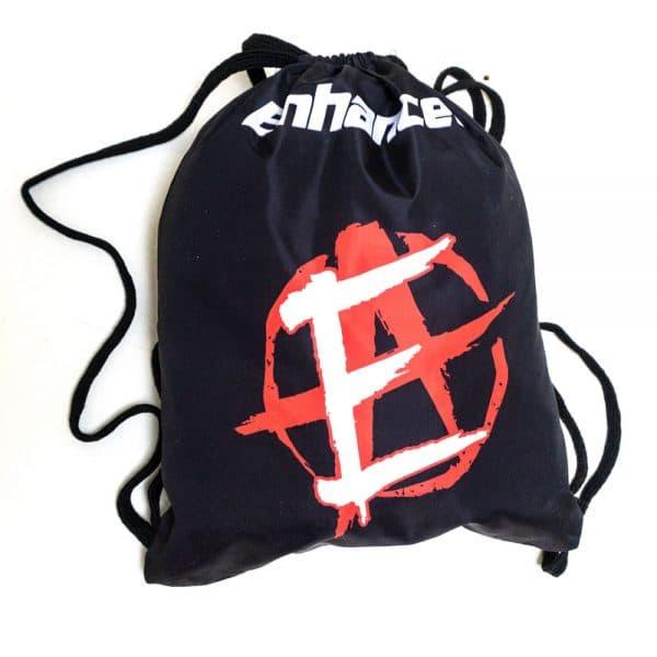Enhanced Drawsting Bag